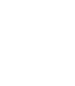 RSG Promotions